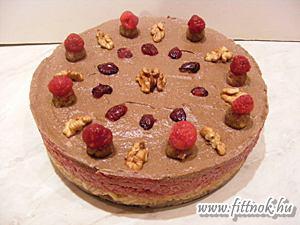 mauro torta főnök fogyás bio x4 fogyás vélemények