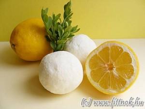 citromosfurdogolyo