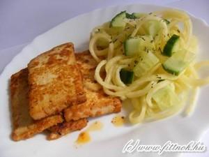 mustarostofuuborkascukkinispagettivel