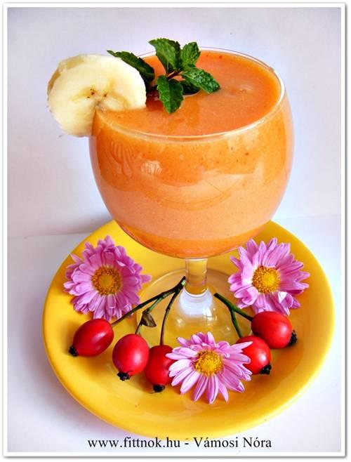 mango-korte-csipkebogyo-khaki-smoothie500