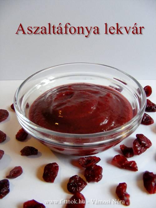 aszaltafonyalekvar500