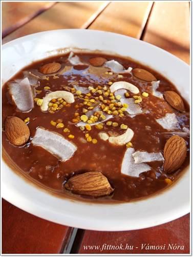 kakaoszabkasa500