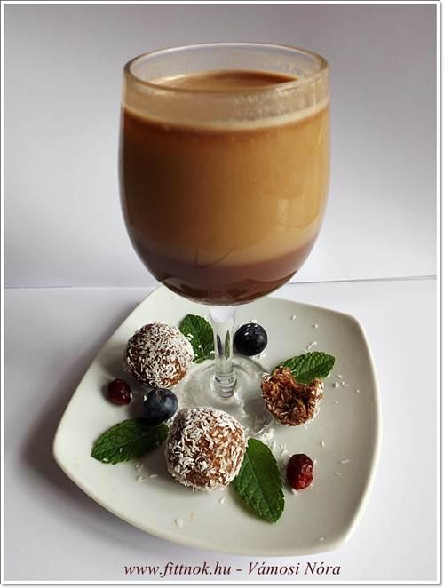 lucumas-kakaos-gabonakave-rizstejjel500